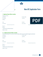 atc-application-form.pdf