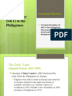 2-ST-phils-history