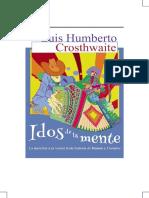 Idos de la mente - Edición de cuarentena 2020