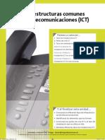 Tema 5 Teleco FPB.pdf