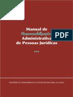 Manual_de_Responsabilizacao_Administrativa