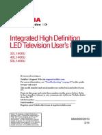 tv lcd toshiba modelo 32L1400UM.pdf