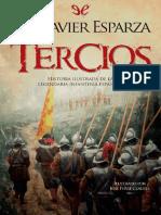Tercios Jose Javier Esparza.pdf