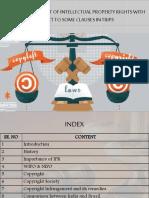finalpptcopyright-140329113632-phpapp02.pdf