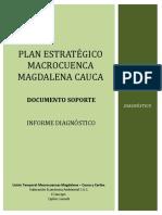 02_-_Capítulo_de_Diagnostico-1.pdf
