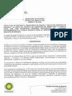 Decreto No 2020.01.01.005.pdf