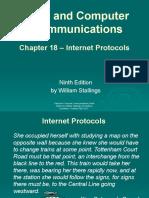 InternetProtocols.pptx