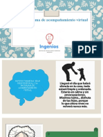 13VO PROGRAMA DE ASISTENCIA VIRTUAL 13-07.pptx