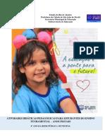 1ATIVIDADES-DO-4ª-ANO.pdf