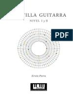 cartilla-guitarra-1Y2-tamaño-A4-c.pdf