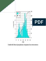 12-LSPP.pdf