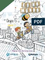 MUNDOENCANTADO_EF4_ANO18_GER_B2_C0_Eu no Mundo G5.pdf