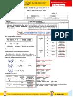 3° FICHA DE TRABAJO EN CASA CLASE 2  SEMANA 15 ANHIDRIDOS.pdf
