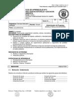 Guía No. 5_Bio 8°