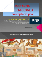 8.-Vigilancia-epidemiologica-concepto-y-tipos