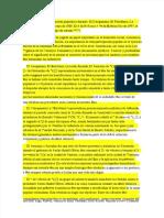pdf-papel-jugado-por-las-masas-populares-durante