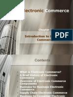 Chapter 1_E-Commerce