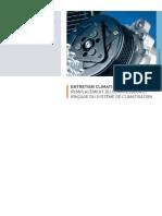 entretien climatisation2.pdf