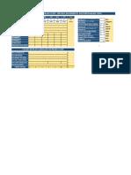 Plan_Agregado_de_Producción-Metodo de seguimiento con inventario cero.xlsx