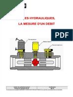 481-s-mesure-dx27un-debit