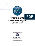 kupdf.net_green-belt-fundamentos.pdf