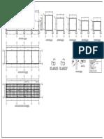 Dibujo Galpón Frutillar.pdf