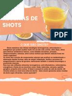 Ebook_Shots