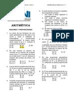 PROBLEMAS RM - SUCESIONES.pdf