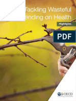 Tackling Wasteful Spending on Health - highlights-revised.pdf