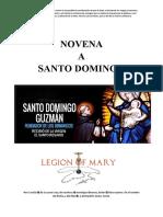 novena a Santo Domingo dia primero2