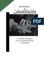72376048-CURSO-DE-CONSOLIDACION-PARA-EQUIPOS-DE-TRABAJO