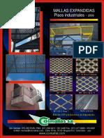 MALLAS EXPANDIDAS pisos_industriales_2009-2010