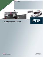 SSP 475 Systèmes ESC Audi.pdf