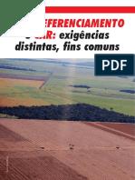 Georreferenciamento.pdf