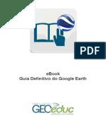 guia_definitivo_google_earth.pdf
