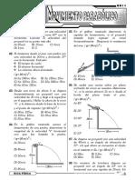 EJERCICIOS MOVIMIENTO PARABOLICO-2020.pdf
