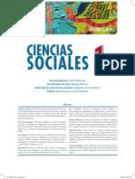 CAPITULO 1 SOCIALES.pdf