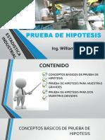 Clases Teóricas_EstadísticaIndustrial.pdf