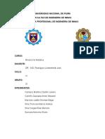 CALIZA Y DOLOMITA FINAL (1).docx