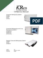1000-2600 cr_service_manual.pdf
