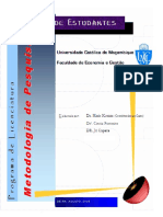 Manual de Metodologia de Pesquisa.pdf