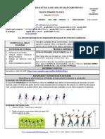 2020 601 ED.FIS ACT 8 tecnica del saque