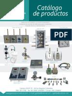 Catalogo-JGE-EQUIPOS-MEDICOS-2017.pdf