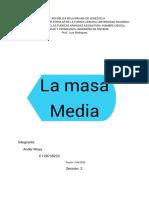 analisis(la mass media)..pdf