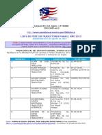peritostraductores.pdf