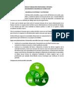 Leccion 1. DESARROLLO SOSTENIBLE.pdf