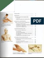 ATLAS DE DIGITOPUNTURA.pdf