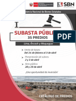 httpswww.sbn.gob.peRepositoriopublicsubastascatalogo-2020-i-correccion-260220-color-demasiapdf-2020-03-06_-1583507559.pdf.pdf