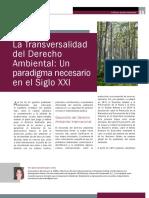 La_Transversalidad_del_Derecho_Ambiental.pdf