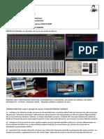 TP EMUMIX-EMPA 2020.pdf